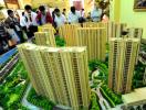 杭州某些小区业主在卖房时联合涨价,律师:不违法