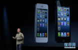 """苹果将引入""""数字健康""""功能 帮助用户戒除iPhone瘾"""