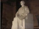 """不再简单""""一关了之"""",南京中山陵解释为何墓室实施预约参观"""