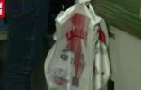 """外卖叫欢了,""""限塑令""""尴尬了!.一年至少消耗73亿个塑料袋!"""