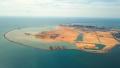 英媒记者探访斯里兰卡:中国投资让偏僻渔村变身集装箱港