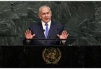 以色列总理:将打击伊朗在叙利亚全境的军事存在