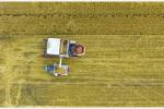 济南将探索实行农机保险补贴制度 助力农业机械化
