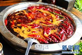 莫斯科最好吃的是重庆火锅? 你在逗我吧!