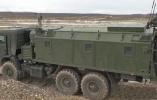 """俄""""天王星-9""""遥控坦克叙利亚糗:遥控距离三百米还总掉线"""