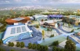 到2020年底大连将创建15个产业特色小镇