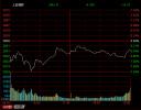 收评:沪指跌0.52%创业板指涨1.71% 科技股全线反弹