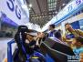 2018世界移动大会上海开幕 5G技术成最大亮点