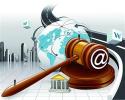 """大连市法院与京东集团签署""""互联网+""""战略合作协议"""