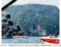 """""""凤凰号""""沉没:船体侧翻后竖直入海 救援存在哪些困难?"""