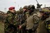 外媒:欧洲国家或拒绝增加军费 北约忧美削减军事支持