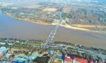 """济南黄河国家公园规划设计方案快出炉啦 再现""""鹊华秋色"""""""