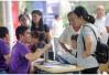 北京提前批次录取结束 238所院校共录取考生万余人