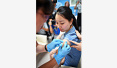 上海市疾控中心:全面停用长春长生狂犬病疫苗