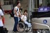 教育部:职业院校不得拒收符合录取标准残疾学生入学