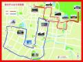 """回忆杀!南京""""双层观光巴士""""8月6日回归!沿途一日看尽金陵美"""