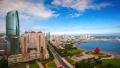 青岛市南绘出今年经济发展蓝图 抓好60个重点项目