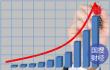 山东累计投产开业的台资企业5814家 实际到位台资额262亿美元