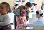 新华社评长生疫苗案问责:重典治乱 给人民以交代