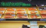 三文鱼遭遇身份危机