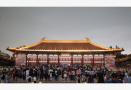南京站到玄武门你怎么走? 坐游船游湖赏景,打开惬意模式!