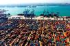 中国拥有超级大国的实力吗?美媒给出这样的答案
