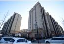 济南:居民购一套80平米的二手房 税费要多交三四万