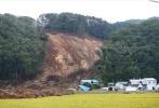 """北海道地震救援""""黄金72小时""""已过 已至35死5失踪"""