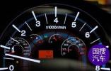 蔚来汽车收盘市值超过119亿