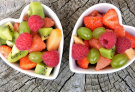 饭后不能吃水果?你猜这是真的还是假的!