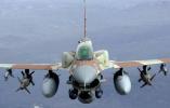 专家:俄军将令以色列行动瘫痪 无法对叙进行空袭