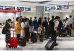 护照再升值 超70个目的地免签、落地签迎接中国游客