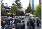 沙特記者失蹤案持續發酵 美財長不參加沙特投資大會
