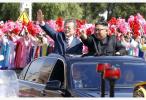 韩国务会议审议通过平壤宣言和朝韩军事领域协议