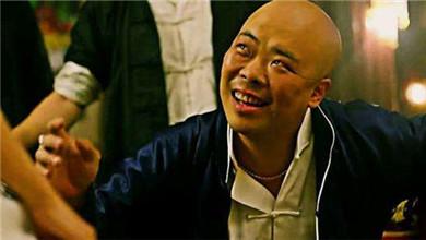 张境佳曾出演热播剧《胭脂》《不可能完成的任务》广受好评