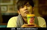 奶茶,你還喝優樂美、香飄飄嗎?