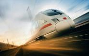高铁这么快,为什么没有安全带?