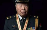 """""""中国核司令""""程开甲院士逝世:两弹一星元勋仅剩4位"""