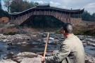 """《廊桥筑梦》诉说泰顺人和这座""""桥""""的故事 24日登上央视舞台"""