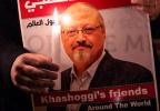 记者卡舒吉遇害案又爆猛料:遗体疑被分数次运入沙特领事住所