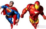 """人类离成为""""超人""""还有多远"""