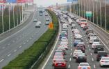 江苏高速公路特级管制路段均已解除,道路通行恢复正常