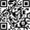 手机国搜客户端升级新版本,注册完善信息送5元话费