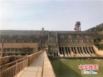 【壮丽70年 聚焦黄河生态带】走进万里黄河第一坝 看大国工程守护国泰民安