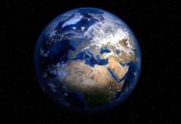 地球可能并非最宜居星球,系外行星或拥有更丰富生命