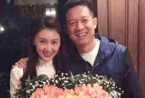 """支付51万美元""""家庭抚养费""""后 贾跃亭向法院申请与甘薇离婚?"""