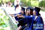 河北省各高校启动毕业生就业服务行动
