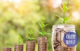 稳定市场预期 央行两日投放流动性资金1.7万亿元