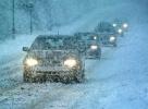 """全省大部雨+雪!河北天气将""""变脸"""" 气温将明显下降"""