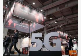 支持语音、视频等功能 5G消息能否冲击微信支付宝?